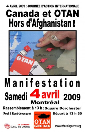 2009_04_04_affiche-manifestation_petite