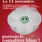 Carte-coquelicot-blanc-325x350