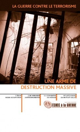 Guerre_terrorisme_arme_destruction_massive