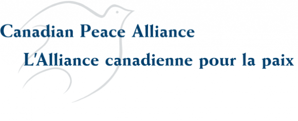 Logo-Alliance-canadienne-pour-la-paix