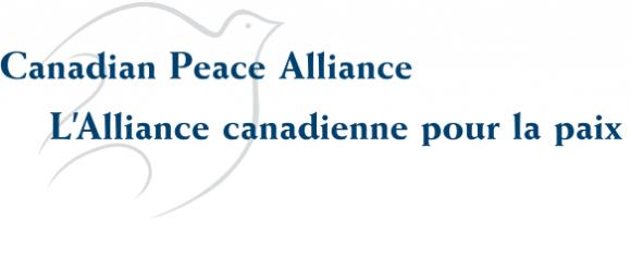 Logo-Alliance-canadienne-pour-la-paix