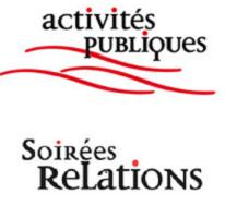 INVITATION: Le militarisme décomplexé du Canada – Soirées Relations 30-11-2015
