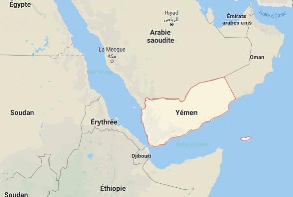 04-03-2019: Lettre ouverte à l'intention du premier ministre du Canada, sur la situation au Yémen