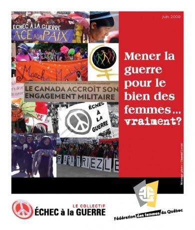 femmes_et_guerre_couverture