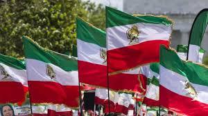Campagne contre l'Iran et rôle du Canada