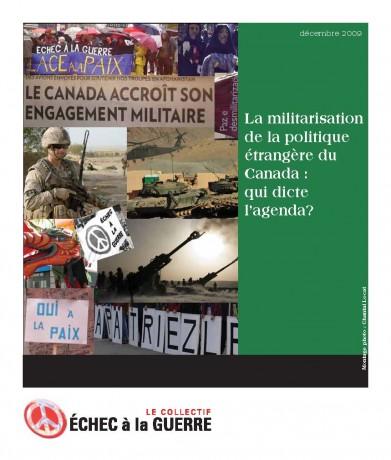 militarisation_couverture