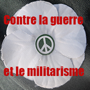 photo-FB-avec-text