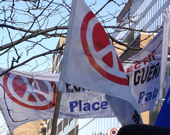 Jour du souvenir 2015 : vigile silencieuse le 11 novembre … se souvenir aussi des victimes civiles