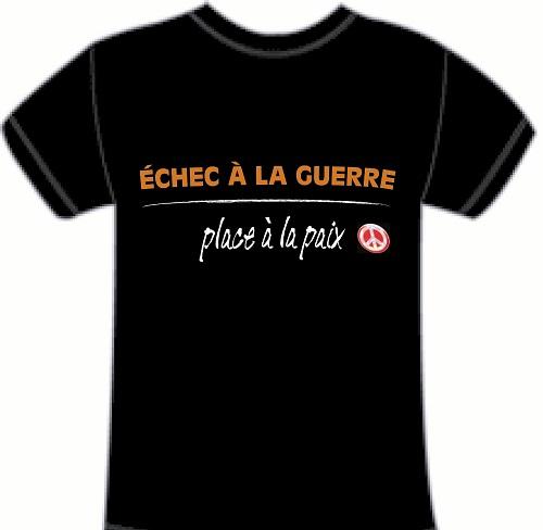 t-shirt-noirEAG