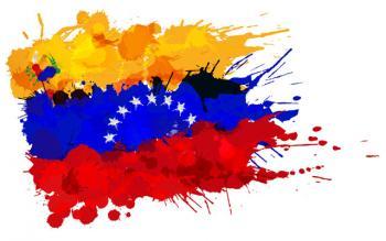 25-02-2019: Pourquoi le Canada souhaite-t-il un changement de régime au Venezuela? Traduction d'un texte d'Urooba Jamal
