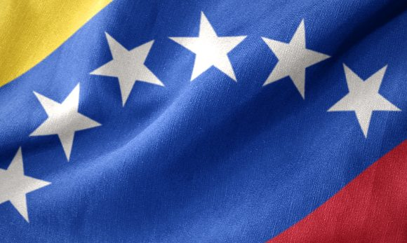 11-02-2019 : Le Canada : partie prenante d'une tentative de coup d'État au Venezuela