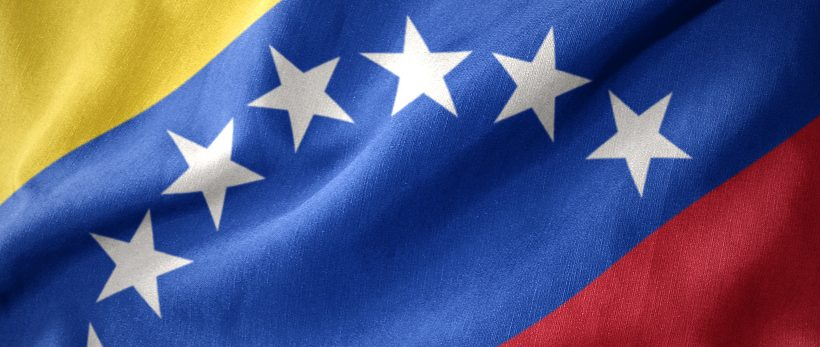 02-02-2019 – Canada: a stakeholder in the Venezuelan coup – letter signed by members of the Collectif Échec à la guerre